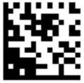 FlashcodeSerendipite